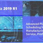 Acumatica 2019 R1 Showcased at Summit
