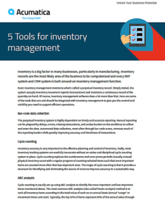 5-tools-for-inventory-management-image