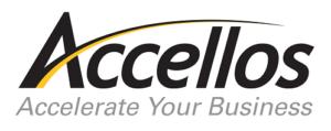 Accellos-logo.jpg