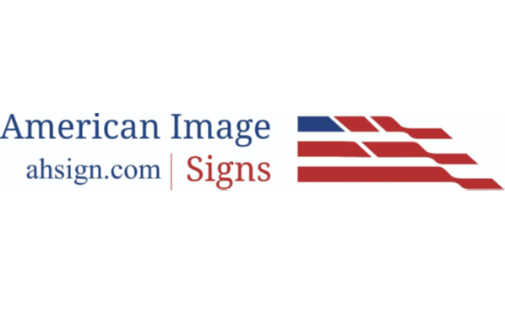 American Image Improves Service, Reduces Costs, and Strengthens Operations with Mindover Software