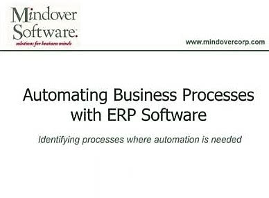 automating-business-processes-image