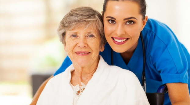 Mindover Software and Sage 300 Brings ERP Health to Bethany Home Healthcare