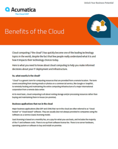benefits-of-the-cloud-pdf-image