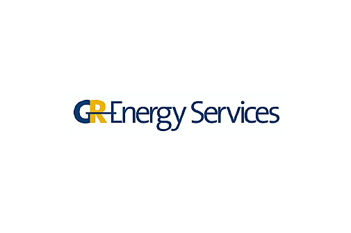 GR Energy Grows with Sage Intelligence and Mindover Software