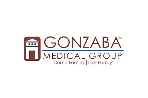 Gonzaba Medical Group Finds a Prescription for Efficient Sage 100 Operations with Trusted Partner Mindover Software
