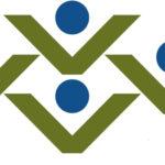 Mindover Software Implements Cloud ERP at Vanguard Resources