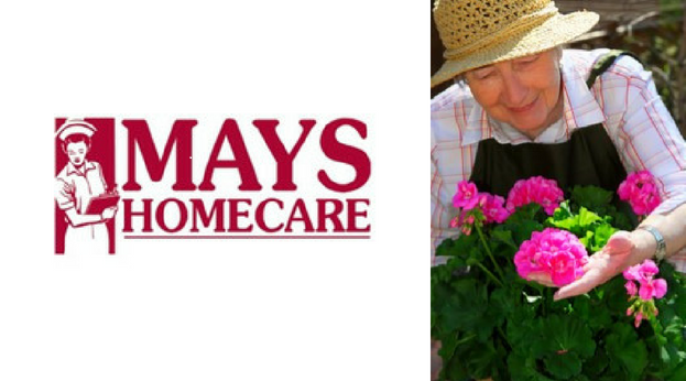 Mindover Software Improves the ERP Quality of Life for Mays Housecall Home Health Group