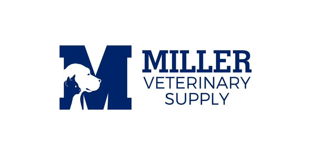 Mindover Software Boosts Miller Veterinary Supply's Digital Innovation with Acumatica
