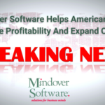 Mindover Software Helps American Image Increase Profitability and Expand Capacity