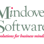 Mindover Software Adds to Acumatica ERP Consulting Team