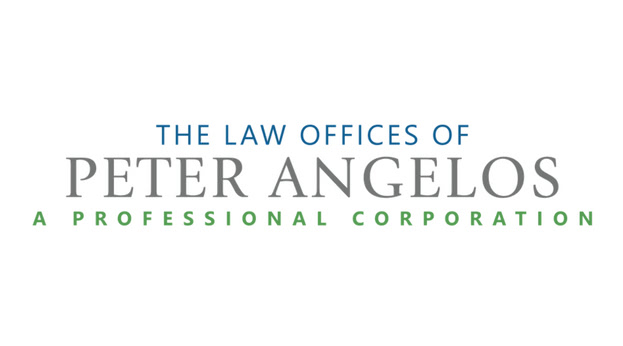 The Law Offices of Peter Angelos, P.C. Wins Big with Mindover Software and Sage 300