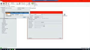 Sage 300 Selecting Check Reversal Date VIDEO