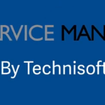 Technisoft Makes Scheduled Maintenance Easier