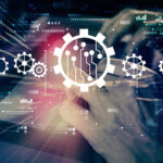 Automate Workflows with Distribution ERP Software