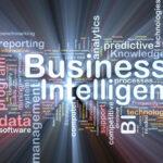 How to Implement Business Intelligence