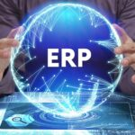 Cloud-Based ERP Becomes a Necessity in 2020