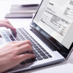 How Expense Management Software Integrated with Cloud ERP Improves Efficiency