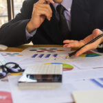 Back-to-Basics Financial Management During Times of Uncertainty