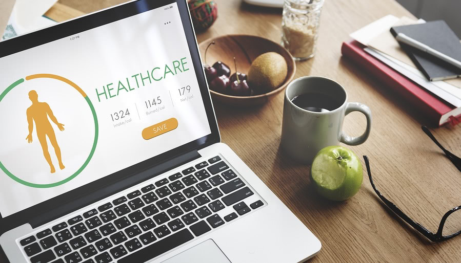 Home Healthcare Software
