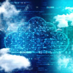 4 Reasons Why Your Cloud ERP Software System Has Better Security Than You Think