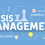 Supply Chain Crisis Management Tips in the Age of COVID-19