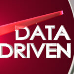 Becoming a Data-Driven Organization: Challenges and Benefits