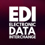 Which Is Better for Your Business, an API or EDI Interchange?