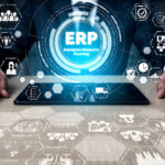 Choosing an ERP Software Consultant? Here's How to Find the Best One