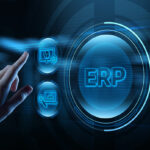 ERP Business Software Overcomes Five Financial Reporting Challenges