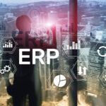 Create a Future-Proof Integrated ERP System