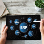 Replatforming? Here's What You Need to Know About Cloud-Based ERP