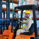 Warehouse Management Tips to Improve Employee Safety