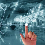 The Added Benefits of Cloud-Based Warehouse Management Systems