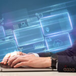 Cloud-Based Accounting Systems Offer Excellent Flexibility