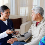 How a New Home Health Financial System Can Help Your Agency Grow