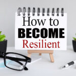 The Right Financial Management Systems Improve Business Resilience