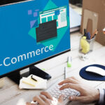 5 Benefits of Cloud ERP and e-Commerce Integration
