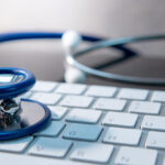 Choosing a Home Health Care Software System: Tips for Success