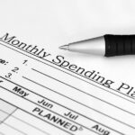 Take the Pain Out of Month-End Accounting With These Tips