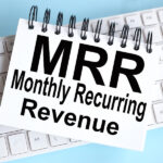 3 Tips for Recurring Revenue Accounting