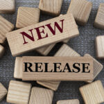 New Features in Acumatica 2021 R2