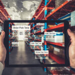 Digital Supply Chain Management Helps Manufacturers Cope with Uncertainty