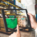 Supply Chain Resilience: What It Means for the Future of Manufacturing
