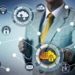 Three Facts about ERP Security and IoT You Need to Know Now