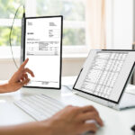 Calculate the ROI of Your Cloud Accounting Software