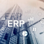 Full Sage 300 Support Enables Your Company to Maximize the Potential of ERP