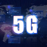 Is 5G the Future of Business Software?