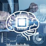Machine Learning (ML), Artificial Intelligence (AI), and ERP Software Solutions