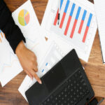 Use Your Accounting Software for a Smooth Year-End Close